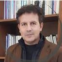 Director de Bolivia INISEG